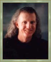 Interview with Ray Lynch, image 5