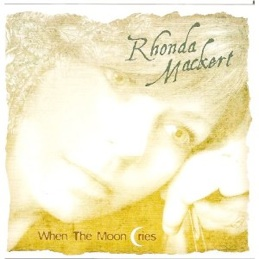 Interview with Rhonda Mackert, image 3