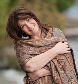 Interview with Rhonda Mackert, image 8