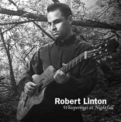 Interview with Robert Linton, image 5