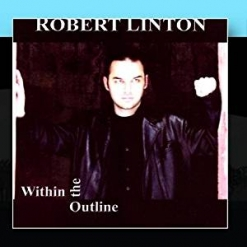 Interview with Robert Linton, image 7