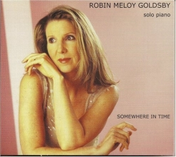 Interview with Robin Meloy Goldsby, image 12
