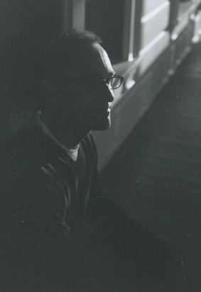 Interview with Roth Herrlinger, image 14