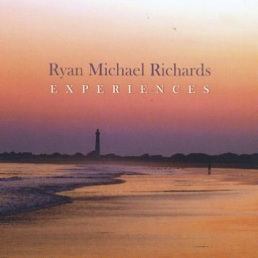 Interview with Ryan Michael Richards, image 2