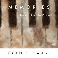Interview with Ryan Stewart, image 5