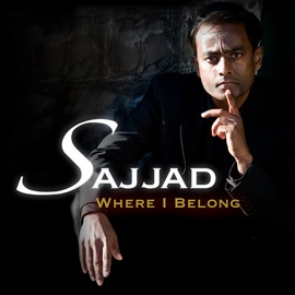 Interview with SAJJAD, image 2