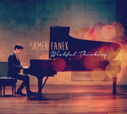 Interview with Samer Fanek, image 2