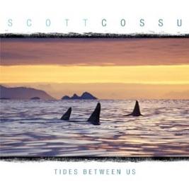 Interview with Scott Cossu, image 2