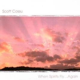 Interview with Scott Cossu, image 3