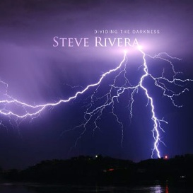 Interview with Steve Rivera, image 2