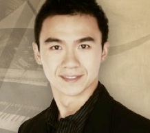 Interview with Steve Siu, image 1