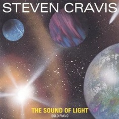 Interview with Steven Cravis, image 3