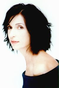 Interview with Suzanne Ciani, image 2