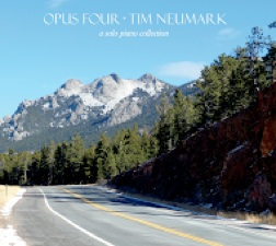 Interview with Tim Neumark, image 3