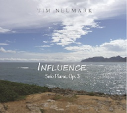 Interview with Tim Neumark, image 4