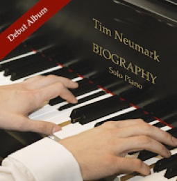 Interview with Tim Neumark, image 6