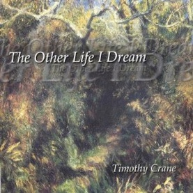 Interview with Timothy Crane, image 3
