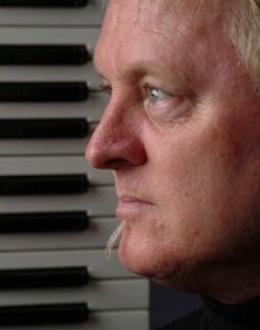 Interview with Timothy Davey, image 1