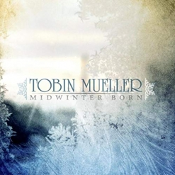 Interview with Tobin Mueller, image 13