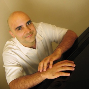 Interview with Vicente Avella, image 9