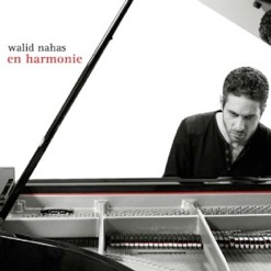 Interview with Walid Nahas, image 3