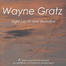 Interview with Wayne Gratz, image 4