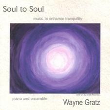 Interview with Wayne Gratz, image 5
