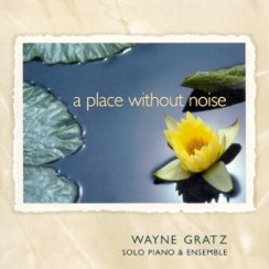 Interview with Wayne Gratz, image 8
