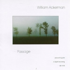 Interview with Will Ackerman, image 10