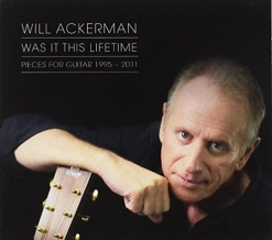 Interview with Will Ackerman, image 12