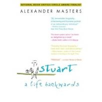 Cover image of the product Stuart: A Life Backwards by Alexander Masters