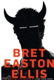 Cover image of the product Imperial Bedrooms by Bret Easton Ellis