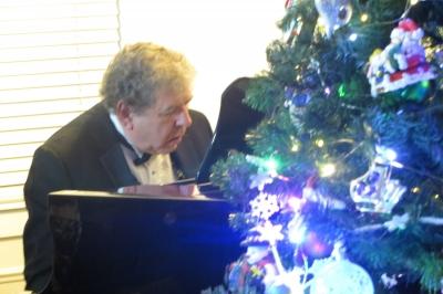 Pianote December 2016, image 7
