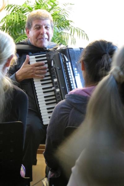Pianote July 2017, image 11