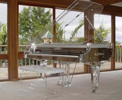 Pianote July 2017, image 14