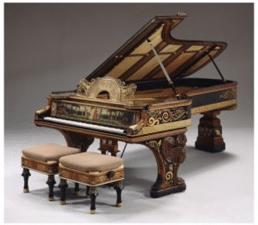 Pianote July 2017, image 15