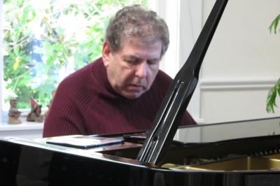 Pianote July 2017, image 8