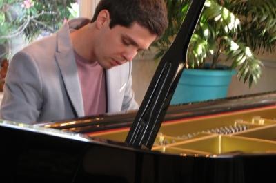 Pianote June 2017, image 2