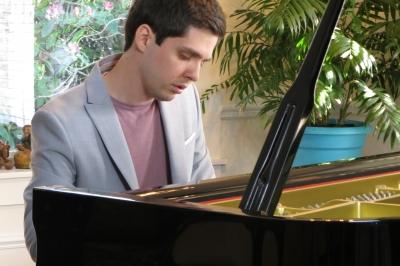 Pianote June 2017, image 3