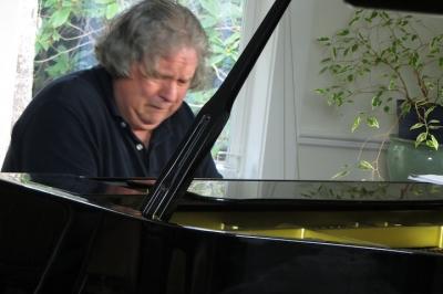 Pianote May 2017, image 2