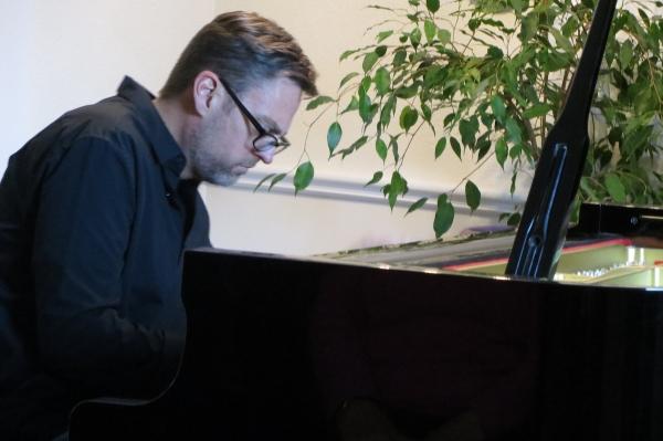 Pianote November 2017, image 3