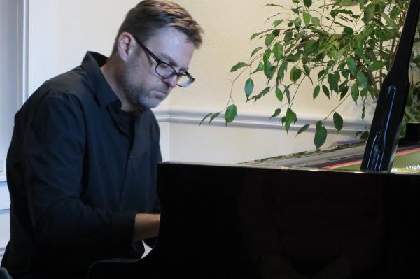 Pianote November 2017, image 4