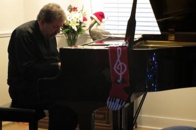 Pianote January 2018, image 2