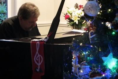 Pianote January 2018, image 3
