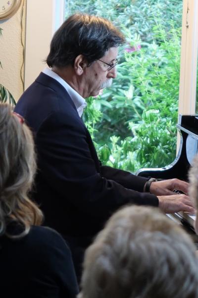 Pianote June 2018, image 6