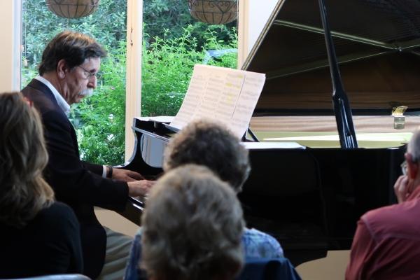 Pianote June 2018, image 7
