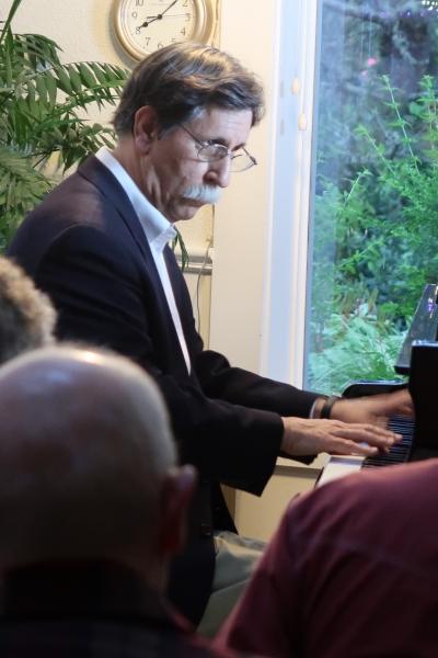 Pianote June 2018, image 8