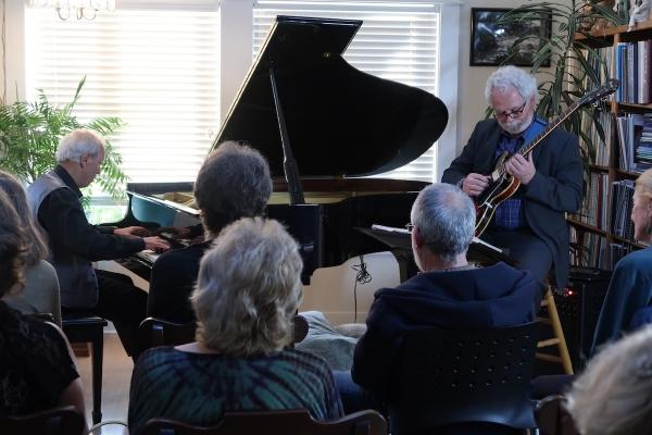 Pianote May 2018, image 7