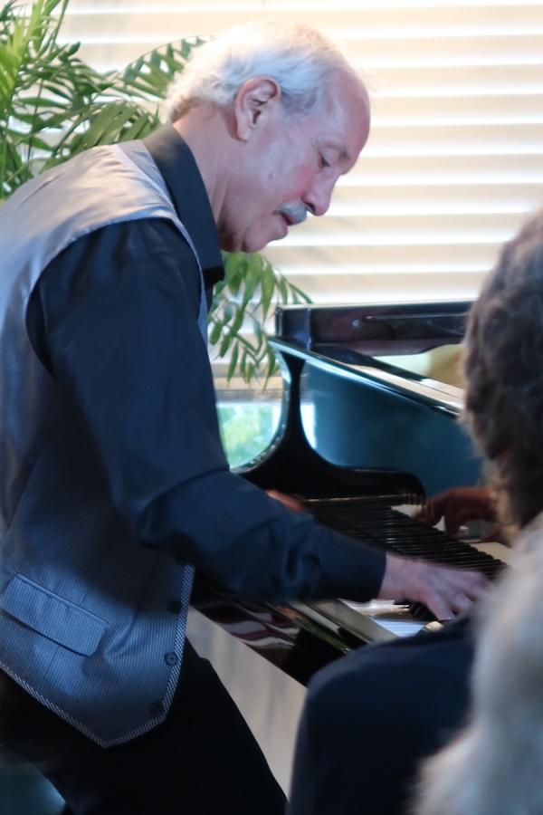 Pianote May 2018, image 8