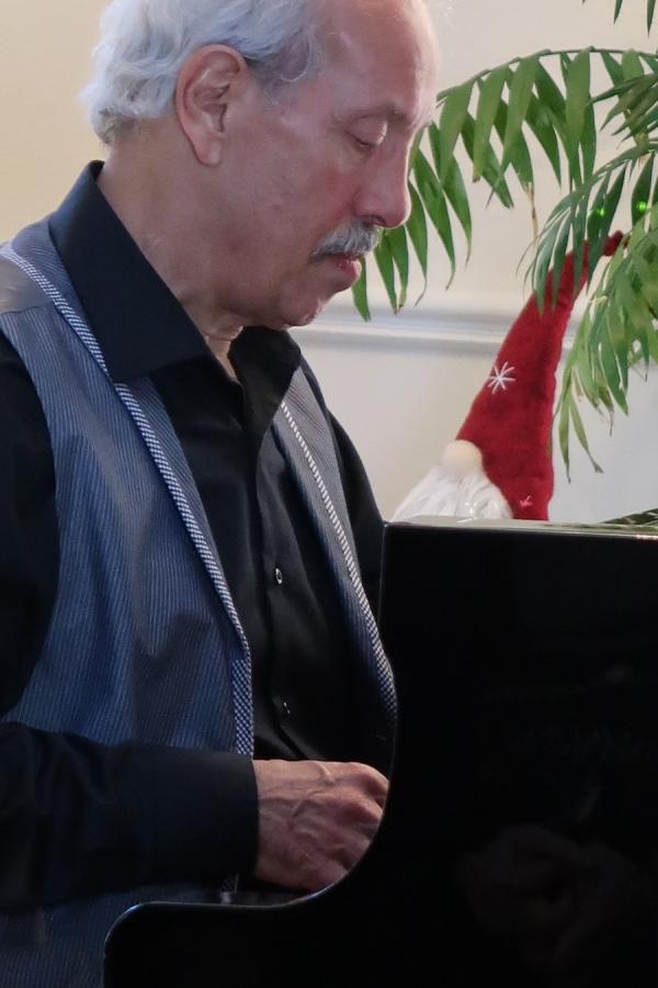 Pianote May 2018, image 9
